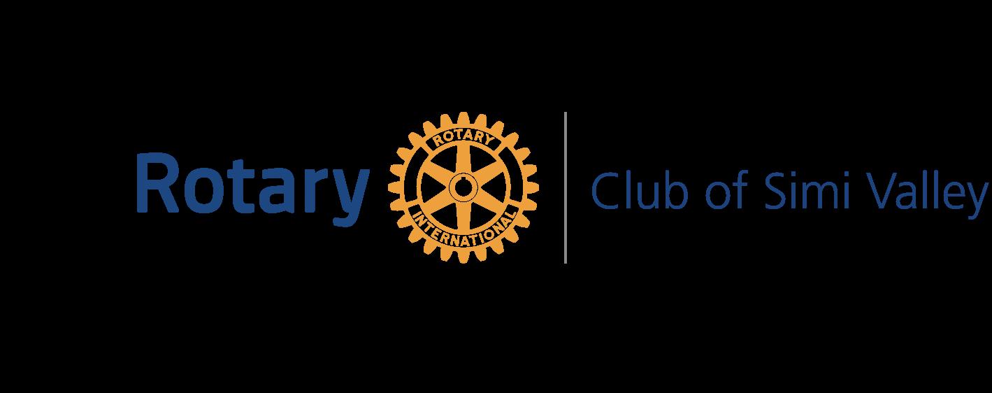 Simi Valley logo