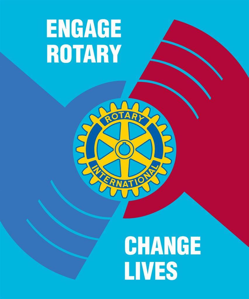 2013-14 Theme Logo