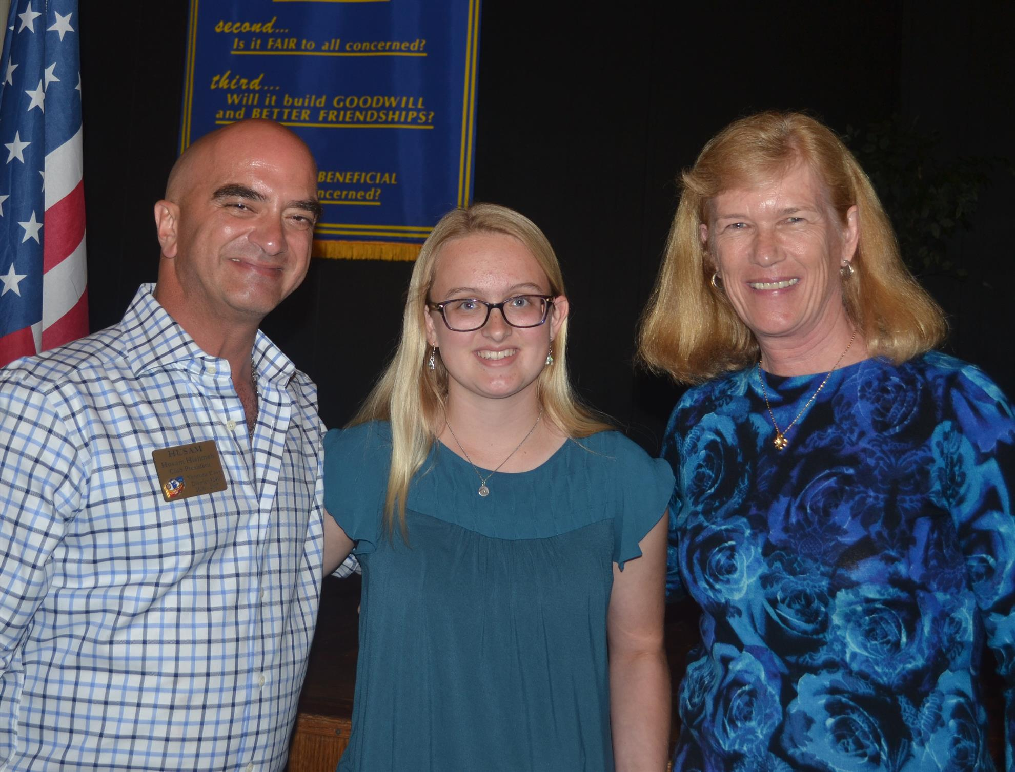 rotary club essay contest South hill rotary president's message public and to our rotary club 4-way test essay contest, for nominations for the rotary service above self awards for an.