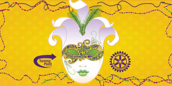Stories | Rotary Club of Ventura South