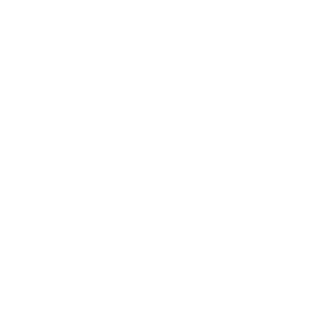 Fillmore logo