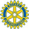 Champaign Rotary