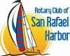 Harbor Rotary