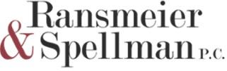 Ransmeier & Spellman