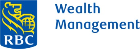 RBC Wealth Managment