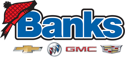 Banks Chevy