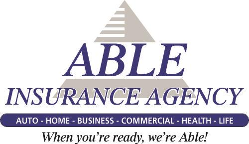Able Insurance