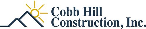 Cobb Hill Construction