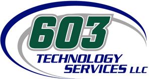 603 Technology