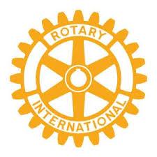 Hyde Park Rotary