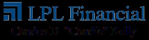 Charlie Kelly Financial