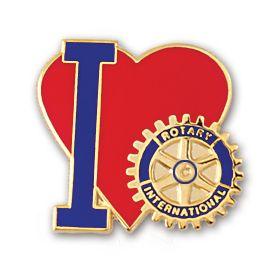 South Ukiah Rotary