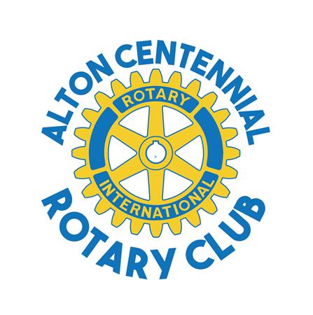 Alton Centennial