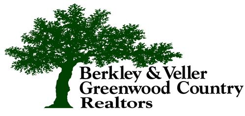 Berkley & Veller Greenwood Country Realtors