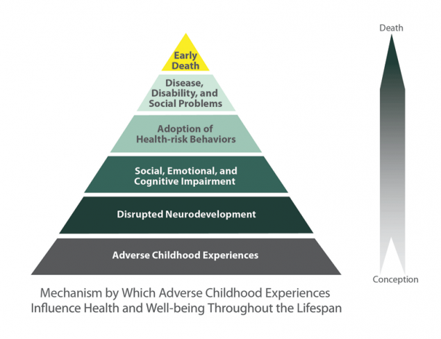 https://www.cdc.gov/violenceprevention/images/acestudy/ace_pyramid_lrg-medium.png