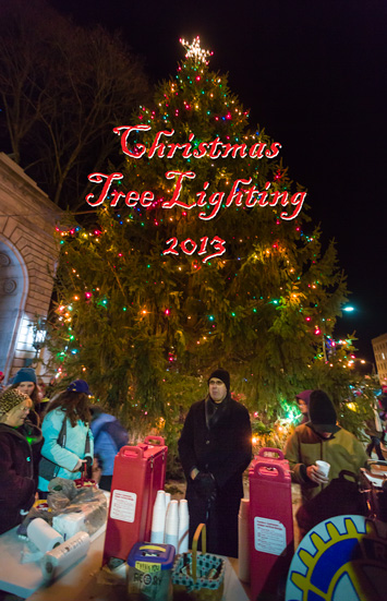 https://clubrunner.blob.core.windows.net/00000002917/Stories/xmas-tree-lighting-2013-9538.jpg