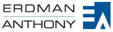 Erdman Anthony and Associates