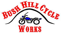 Bush Hill Cycle Works