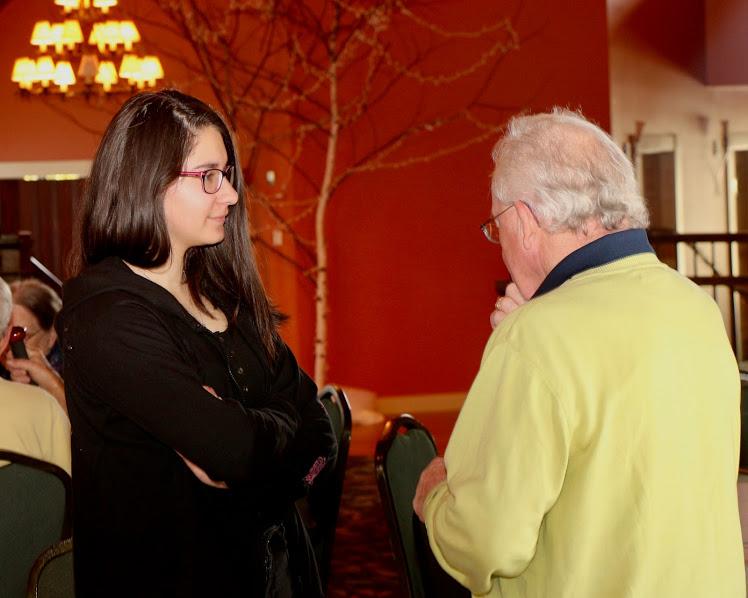 Stories | Rotary Club of Jaffrey-Rindge