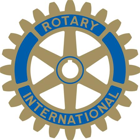 Manchester Rotary