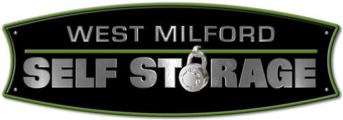 West Milford Self Storage