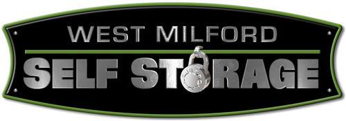 West Milford Self Storage
