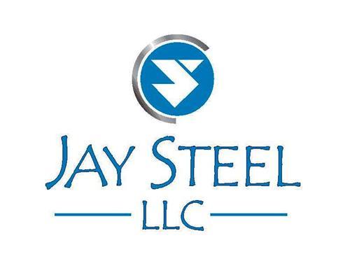 Jay Steel, LLC