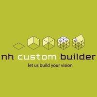 NH Custom Builder LLC