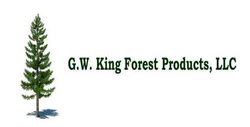 G.W. King Forest Products, LLC