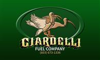 Ciardelli Fuel Company
