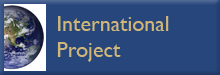 Intl Project badge