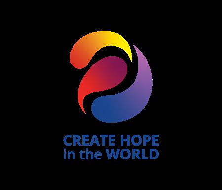 Monadnock Rotary Club