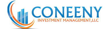 Coneeny Investment Management