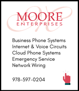 Moore Communications
