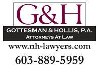 Gottesman & Hollis P.A.
