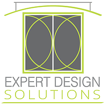 Expert Design Solutions