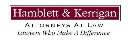 Hamblett & Kerrigan P.A.