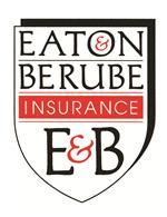 Eaton Berube Insurance