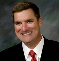 Senator Andy Sanborn