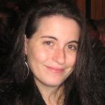 Nicole MacStay