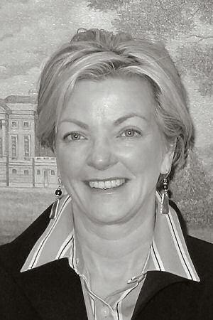 Tonya Albee