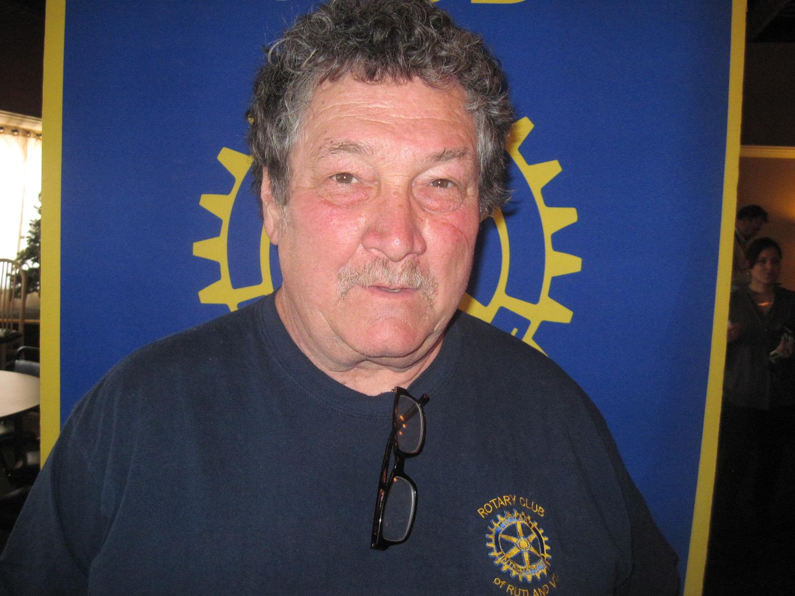 Stories | Rotary Club of Rutland