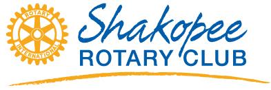 Shakopee Rotary