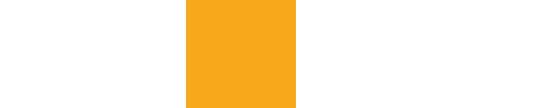Doylestown logo