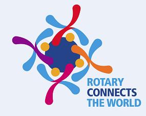 Rotarian Nada Maalouf Classification and Career Talk