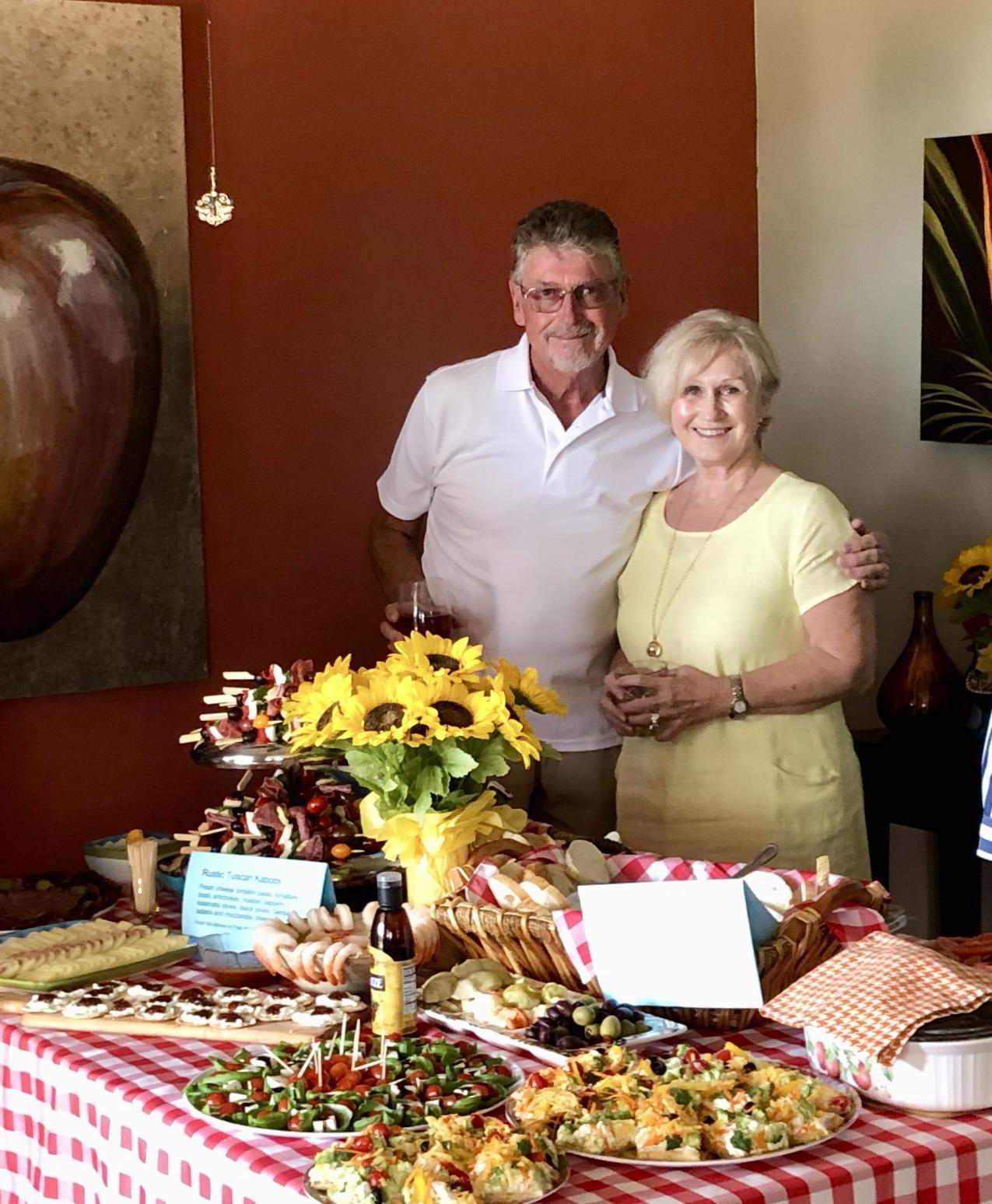 Stories | SaddleBrooke Rotary Club
