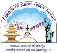 Friends of Nepal - New Jersey