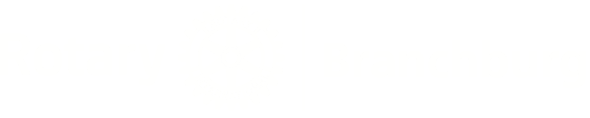 Branchburg logo