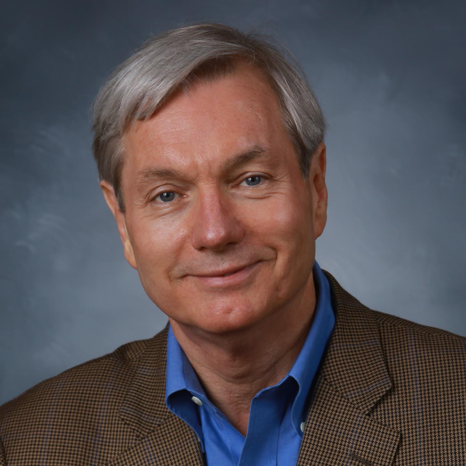 Michael Osterholm, PhD, MPH, CIDRAP