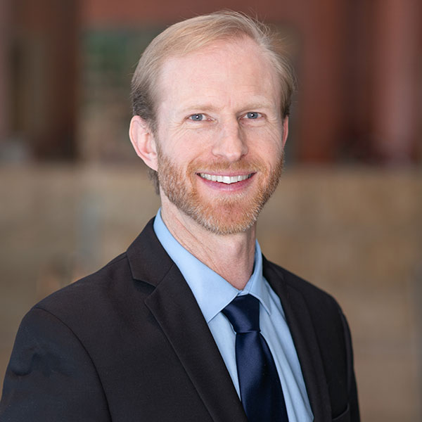 Rob Grunewald, Federal Reserve Bank of Minneapolis